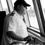 ss_badger_lake_michigan_carferry_alwayphotography1