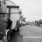 ss_badger_lake_michigan_carferry_alwayphotography4