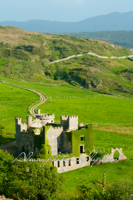 A journey to Ireland – Ireland Photography » Alway ...